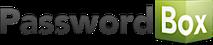 PasswordBox's Company logo