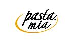 Pasta Mia's Company logo