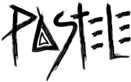 Pastele's Company logo
