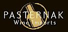 Pasternak Wine Imports's Company logo