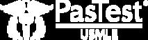 Pastest's Company logo