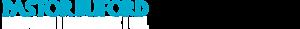 Pastor Buford Ministries's Company logo