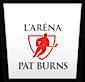 Arenapatburns's Company logo