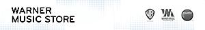 Pat Milanese's Company logo
