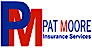 Cellular Parts Usa's Competitor - Pat Moore Insurance Agency logo