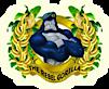 Pat Stogran's Company logo