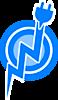 Pat Test East's Company logo