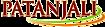 Patanjali Ayurved's company profile