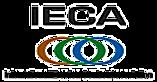 Patbeza S.a.c's Company logo