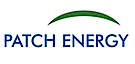 Patch Energy LLC's Company logo