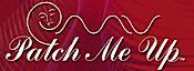 Patch Me Up's Company logo