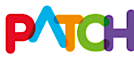 Patch's Company logo