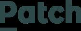 Patch Technologies's Company logo