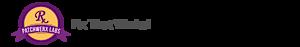 Patchwerx Labs, North America's Company logo