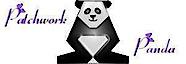 Patchwork Panda's Company logo