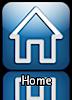Patchwork Technology's Company logo