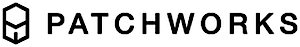 Patchworks's Company logo
