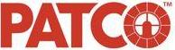 Patcomachandfab's Company logo
