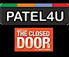 Patel4u's Company logo