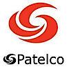 Patelco's Company logo