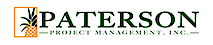 Paterson Project Mgmt's Company logo