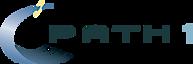 Path1's Company logo