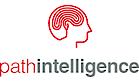 Path Intelligence's Company logo