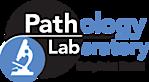 Path-lab's Company logo