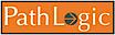 Taskbullet's Competitor - Path Logic logo