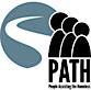 PATH's Company logo