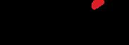 Pathao's Company logo