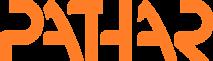 PathAR's Company logo