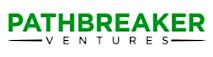 Pathbreaker Ventures's Company logo
