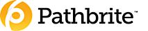 Pathbrite's Company logo