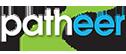 Patheer's Company logo