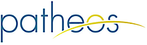 Patheos's Company logo