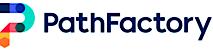 PathFactory's Company logo