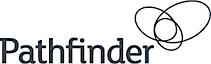 Pathfinder's Company logo