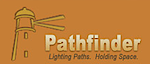 Pathfinderplus's Company logo