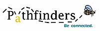 Pathfinders Company's Company logo