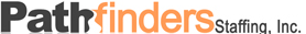 Pathfinders Staffing's Company logo