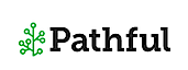 Pathful's Company logo