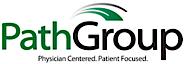 PathGroup's Company logo