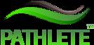 Pathlete's Company logo