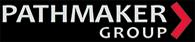 Pathmaker Group's Company logo