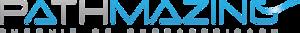Pathmazing's Company logo