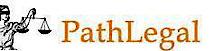 Pathmpor Consultants's Company logo