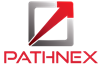 Pathnex Technology's Company logo