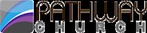 Pathwayonline's Company logo