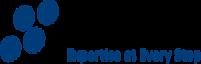 Pathway Forensics's Company logo